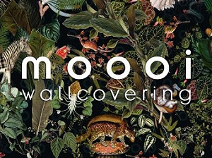 Moooi - Extinct Animals