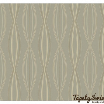 TAPETA NA ŚCIANĘ YORK WALLCOVERINGS CN2184 CANDICE OLSON