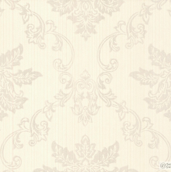 TAPETA ŚCIENNA 1838 Wallcoverings 1601-106-02 ROSEMORE