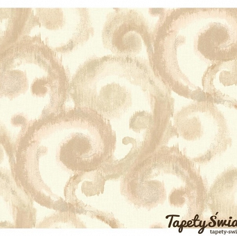 TAPETA NA ŚCIANĘ YORK WALLCOVERINGS CN2192 CANDICE OLSON