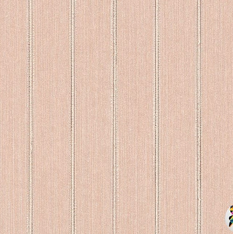 TAPETA ŚCIENNA Rasch Textil 079288 Strictly Stripes 6