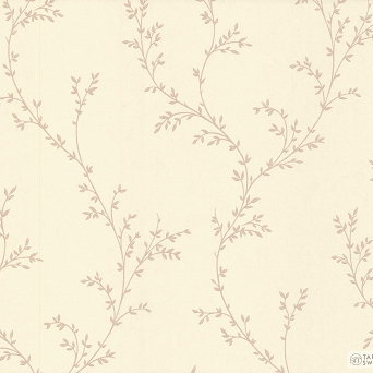 TAPETA ŚCIENNA 1838 Wallcoverings 1601-103-02 ROSEMORE