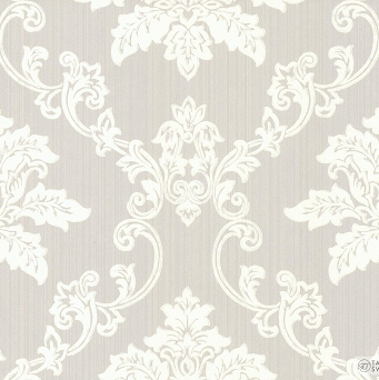 TAPETA ŚCIENNA 1838 Wallcoverings 1601-106-05 ROSEMORE
