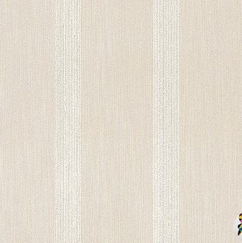 TAPETA ŚCIENNA Rasch Textil 078007 Strictly Stripes 6