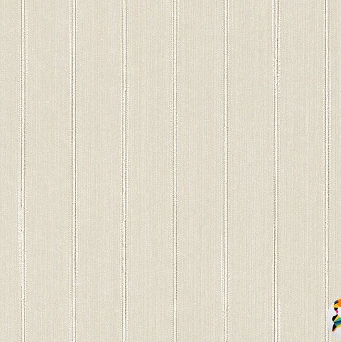 TAPETA ŚCIENNA Rasch Textil 079257 Strictly Stripes 6