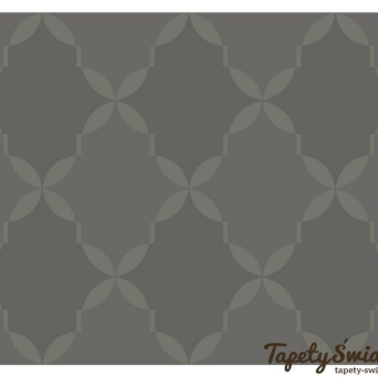 TAPETA NA ŚCIANĘ YORK WALLCOVERINGS CN2121 CANDICE OLSON