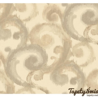 TAPETA NA ŚCIANĘ YORK WALLCOVERINGS CN2193 CANDICE OLSON