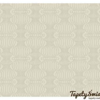 TAPETA NA ŚCIANĘ YORK WALLCOVERINGS CN2149 CANDICE OLSON