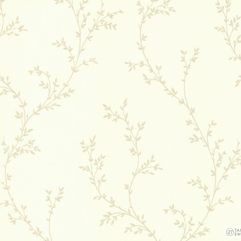 TAPETA ŚCIENNA 1838 Wallcoverings 1601-103-03 ROSEMORE