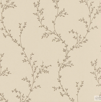 TAPETA ŚCIENNA 1838 Wallcoverings 1601-103-04 ROSEMORE