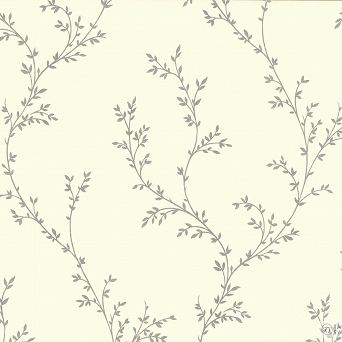 TAPETA ŚCIENNA 1838 Wallcoverings 1601-103-01 ROSEMORE