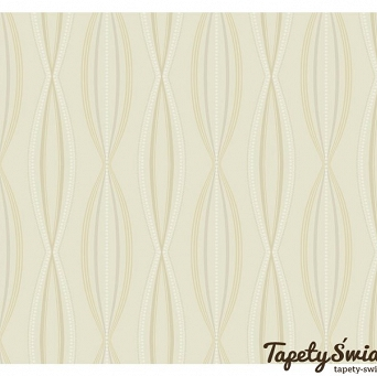TAPETA NA ŚCIANĘ YORK WALLCOVERINGS CN2182 CANDICE OLSON