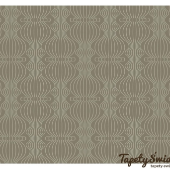 TAPETA NA ŚCIANĘ YORK WALLCOVERINGS CN2150 CANDICE OLSON