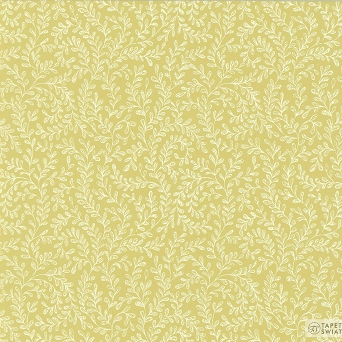 TAPETA ŚCIENNA 1838 Wallcoverings 1601-104-01 ROSEMORE