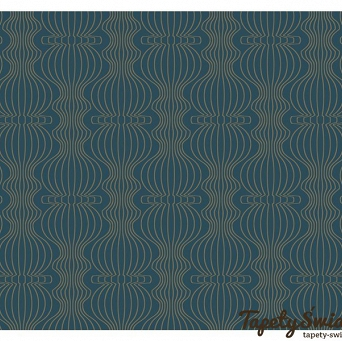 TAPETA NA ŚCIANĘ YORK WALLCOVERINGS CN2152 CANDICE OLSON