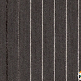 TAPETA ŚCIENNA Rasch Textil 079271 Strictly Stripes 6