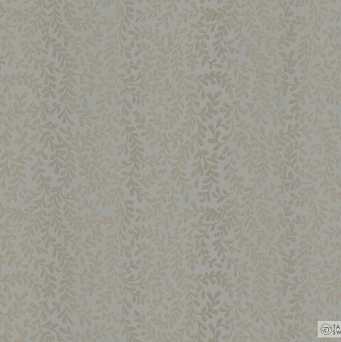 TAPETA ŚCIENNA 1838 Wallcoverings 1601-104-04 ROSEMORE