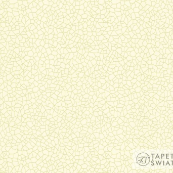 TAPETA ŚCIENNA 1838 Wallcoverings 1601-107-01 ROSEMORE