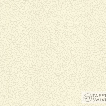 TAPETA ŚCIENNA 1838 Wallcoverings 1601-107-03 ROSEMORE